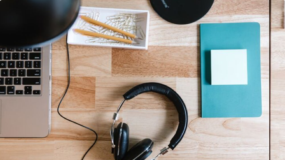 Webinars on the future of work