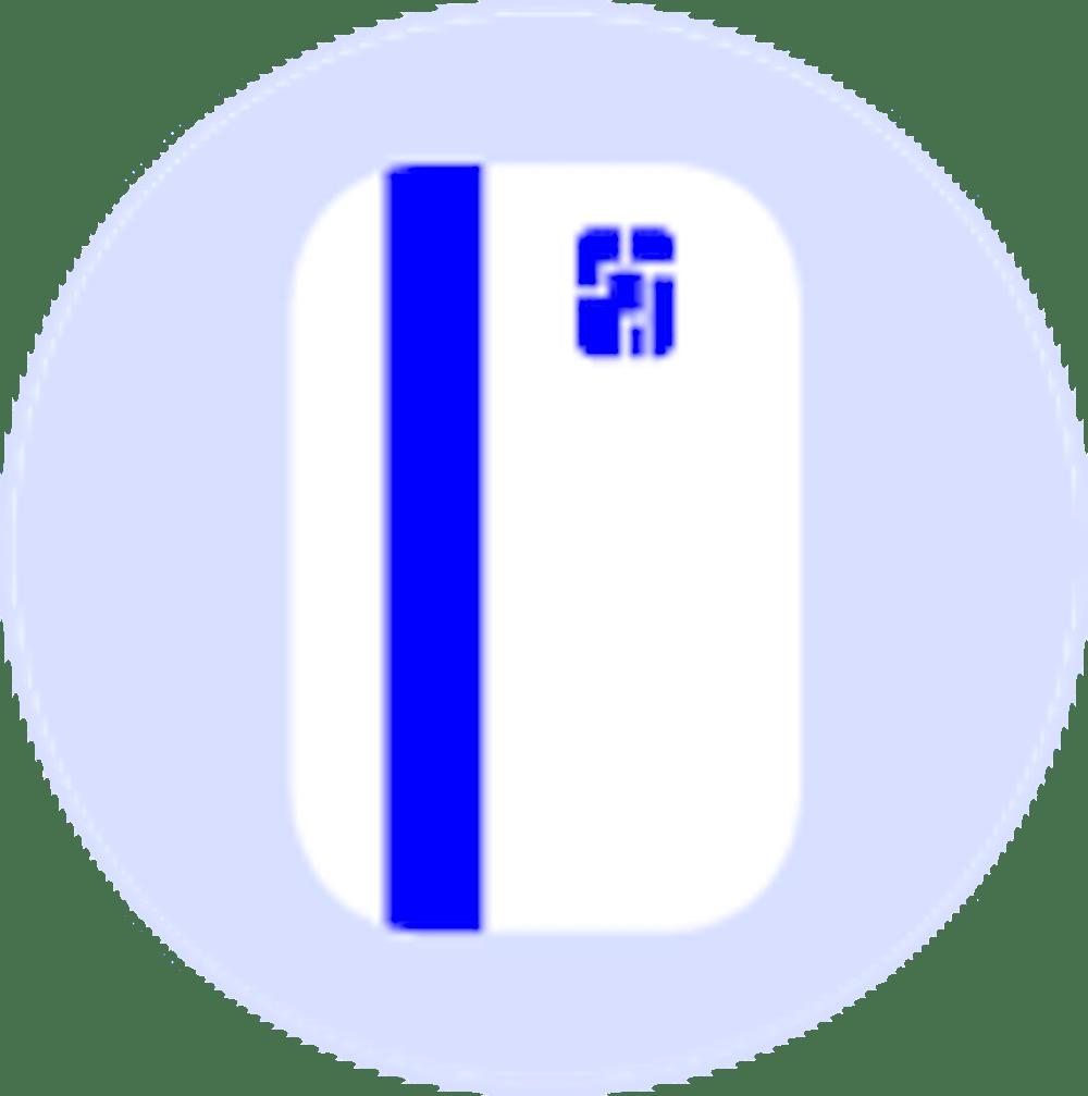 icon-on-demand