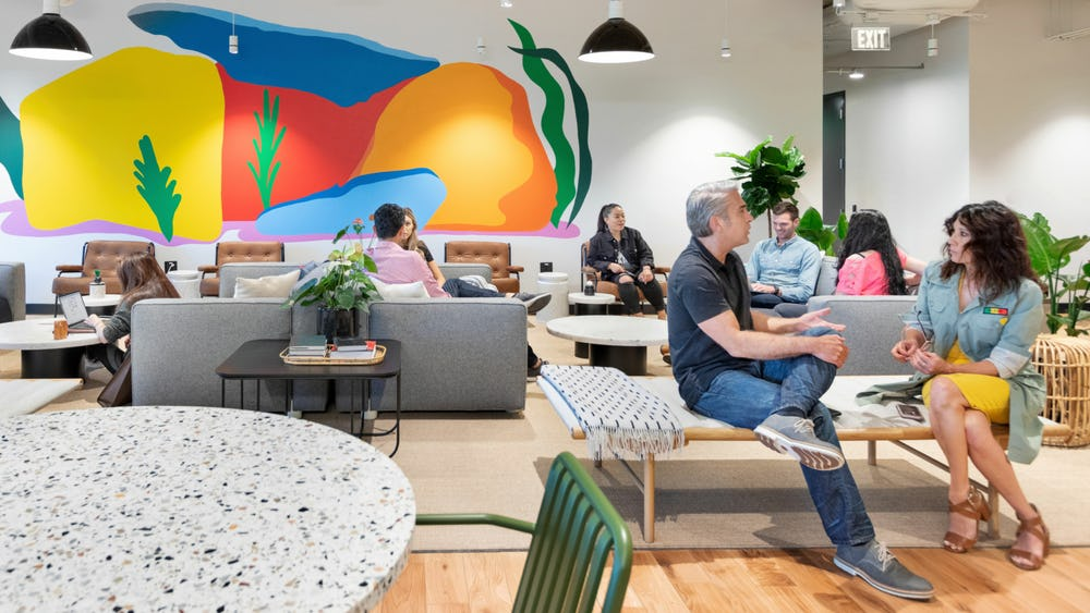 20190429-WeWork-Riverpark-Tower-Common-Areas-Wide-2 v1-1536x864