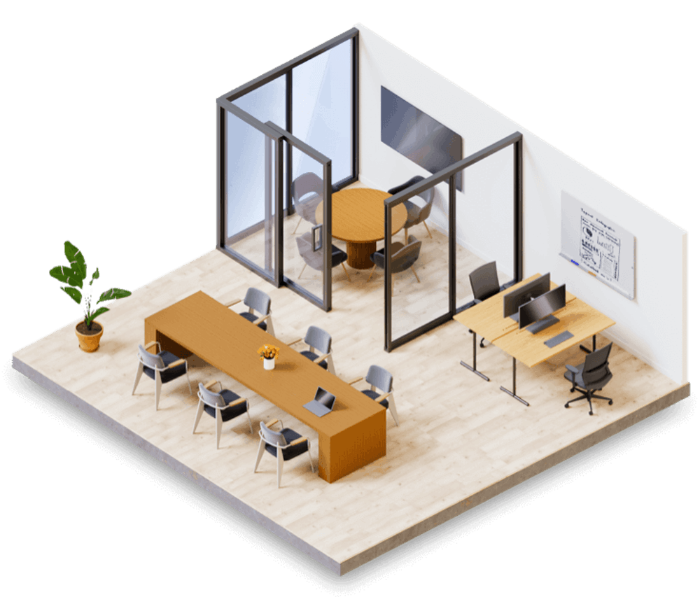 Office Suite Product